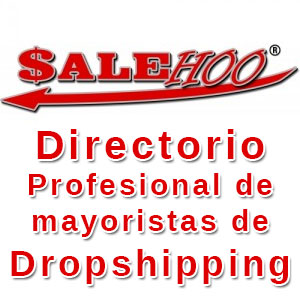 directorio mayoristas dropshipping