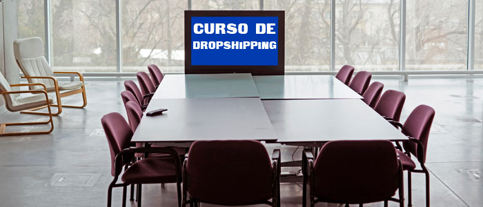 curso dropshipping mexico